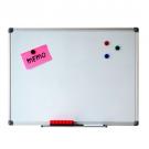 Whiteboard 900x1200 mm