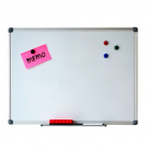 Whiteboard 1200x1800 mm
